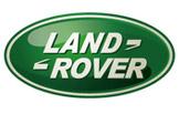 Concessionaria Land Rover Cecina Livorno