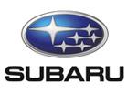 Concessionaria Subaru Cecina Livorno
